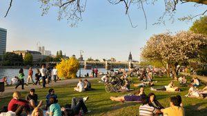 20 มารยาทที่ควรรู้ สำหรับการใช้ชีวิตที่เยอรมนี