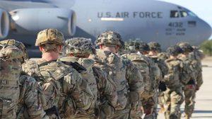 อิรัก สั่งทหารสหรัฐฯ ออกจากประเทศ  ด้านอิหร่าน เดินหน้านิวเคลียร์เต็มรูปแบบ