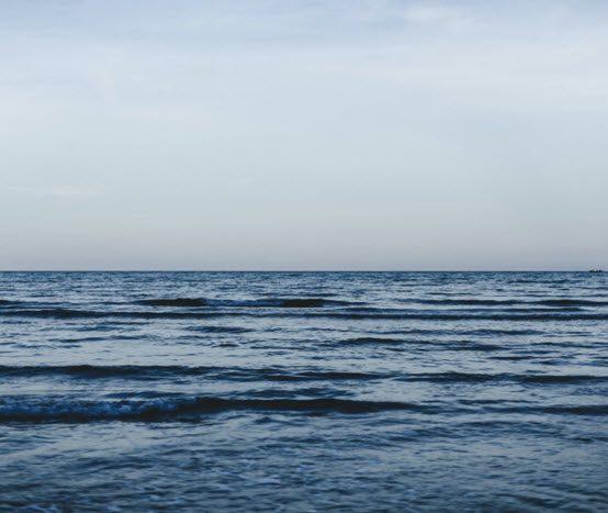 แนะนำคอนโดหัวหินเห็นวิวทะเล ทำเลดี พร้อมสิ่งอำนวยความสะดวกครบ!