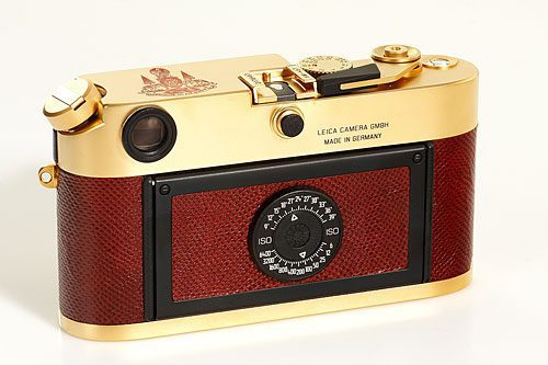leica-m6-golden-jubilee-edition-back