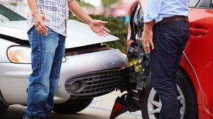 รถประสบอุบัติเหตุ แต่ไม่มี ใบขับขี่ แบบนี้ประกันจะคุ้มครองรึเปล่า??