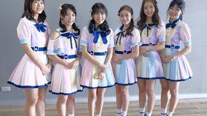 BNK48 รุ่น 2 เผยวีรกรรมวัยเด็กสุดแสบ ที่นี่ที่เดียว!