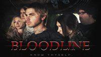 หนัง สายเลือดมรณะ Bloodline (หนังเต็มเรื่อง)