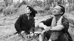'ด้วยเกล้า' หนึ่งในภาพยนตร์เทิดพระเกียรติเรื่องสำคัญของวงการหนังไทย
