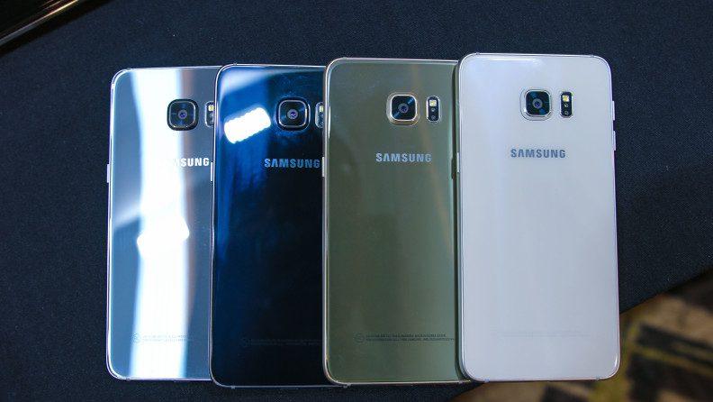 Samsung-Galaxy-S6-Edge-Plus-Hands-On-34-792x446