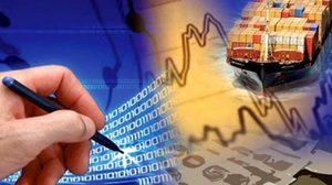 จับทิศทางอนาคตเศรษฐกิจไทย หลังลง 'ประชามติร่าง รธน.'