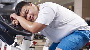 เหตุผลที่ทำให้อ้วน แบบไม่รู้ตัว ถ้าคุณทำอยู่ ขอแนะนำให้เปลี่ยนตัวเองด่วน ๆ