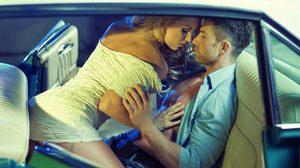 เรื่องนี้ต้องขยี้!! 4 ท่าเซ็กส์ในรถ ที่ระดับเซียนแนะนำว่าเด็ดจริง