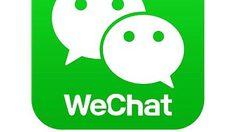 WeChat ยอดผู้ใช้งานทะลุ 1,000 ล้านคน จากแรงกระตุ้นช่วงเทศกาลตรุษจีน