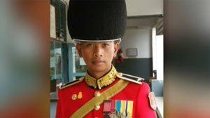 ศาลแพ่งสั่งกองทัพบก ชดใช้ครอบครัว ร.ต.สนาน ทองดีนอก หลังเสียชีวิตขณะฝึก UKBT