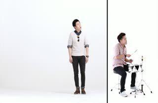 รักเธอไม่มากพอ : อั้ม Good September [Official MV] - Mono Music Cafe
