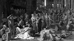 เรื่องจริง! 6 โรคประหลาดที่เคยเกิดขึ้นในประวัติศาสตร์