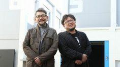 """2 สุดยอดผู้กำกับผนึกกำลังเนรมิต """"Shin Godzilla"""" ให้ตื่นจากการหลับใหลอีกครั้ง"""
