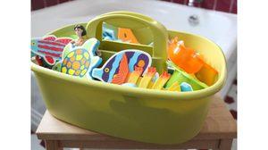 วิธี ทำความสะอาดของเล่น ฉบับปลอดสารเคมี ให้สะอาด ปลอดภัย และห่างไกลเชื้อรา