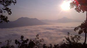 17 ต.ค.นี้ ประเทศไทยเข้าสู่ฤดูหนาว