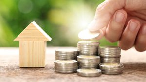 อยาก มีบ้าน สักหลังทำอย่างไร? สินเชื่อเพื่อที่อยู่อาศัย หรือ สินเชื่อบ้าน ทางเลือกในการซื้อบ้าน