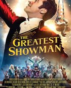 The Greatest Showmanโชว์แมนบันลือโลก