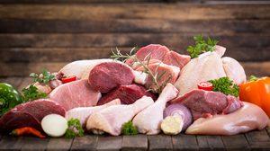 เข้าครัวบ่อยต้องรู้! เลือกซื้อเนื้อสัตว์อย่างไร ให้ปลอดภัย ไร้สารพิษ