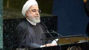 อิหร่านค้นพบบ่อน้ำมัน 53,000 ล้านบาร์เรล หลังถูกสหรัฐคว่ำบาตร