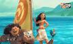 ดิสนีย์เผยคลิปแรก Moana เจ้าหญิงแห่งหมู่เกาะทะเลแปซิฟิกใต้