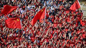 จีนไอเดียล้ำยัดทีมชาติชุดเล็กไปเล่นในลีกเยอรมันเก็บตัวไปโอลิมปิก