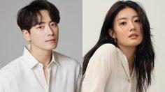 เรื่องย่อซีรีส์เกาหลี 365: One Year Against Destiny