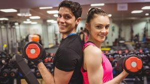 โปรตีน สารอาหารจำเป็นต่อร่างกาย ที่คนออกกำลังกายควรรู้