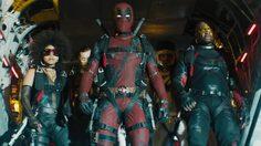 ลือกันว่าหนัง X-Force และหนังมาร์เวลเรื่องอื่น ๆ ที่ทำร่วมกับ 20th Century Fox ไม่ได้ไปต่อ