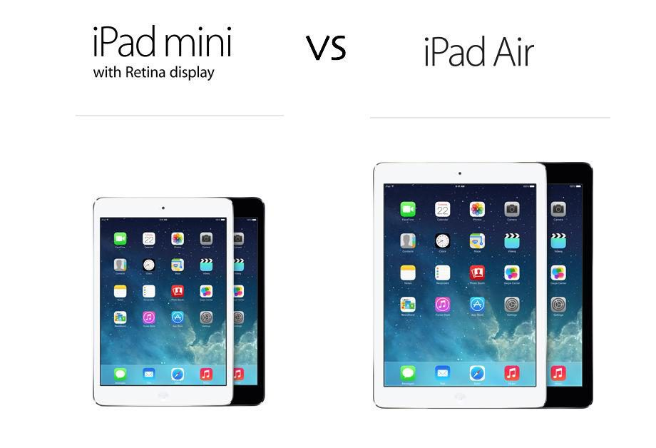 ipad_mini_vs_air