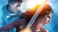 รีวิว Wonder Woman : วันเดอร์ วูแมน