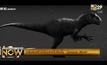 """เคล็ดลับสร้างไดโนเสาร์ตัวใหม่ใน """"Jurassic World"""""""