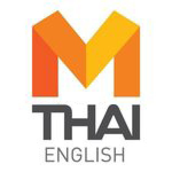 MThai English