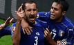 อิตาลีหักเขากระทิง ลิ่ว 8 ทีมยูโร 2016