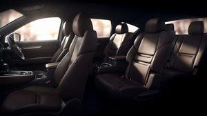 อัพเดตข้อมูลล่าสุดของ Mazda CX-8 และ  CX-5 ก่อนเปิดตัวที่ญี่ปุ่น