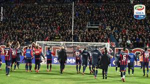 เพื่อความอยู่รอด! ฟุตบอลอิตาลี ยอมแหกประเพณีลงเตะกันช่วงสิ้นปี-ต้นปี