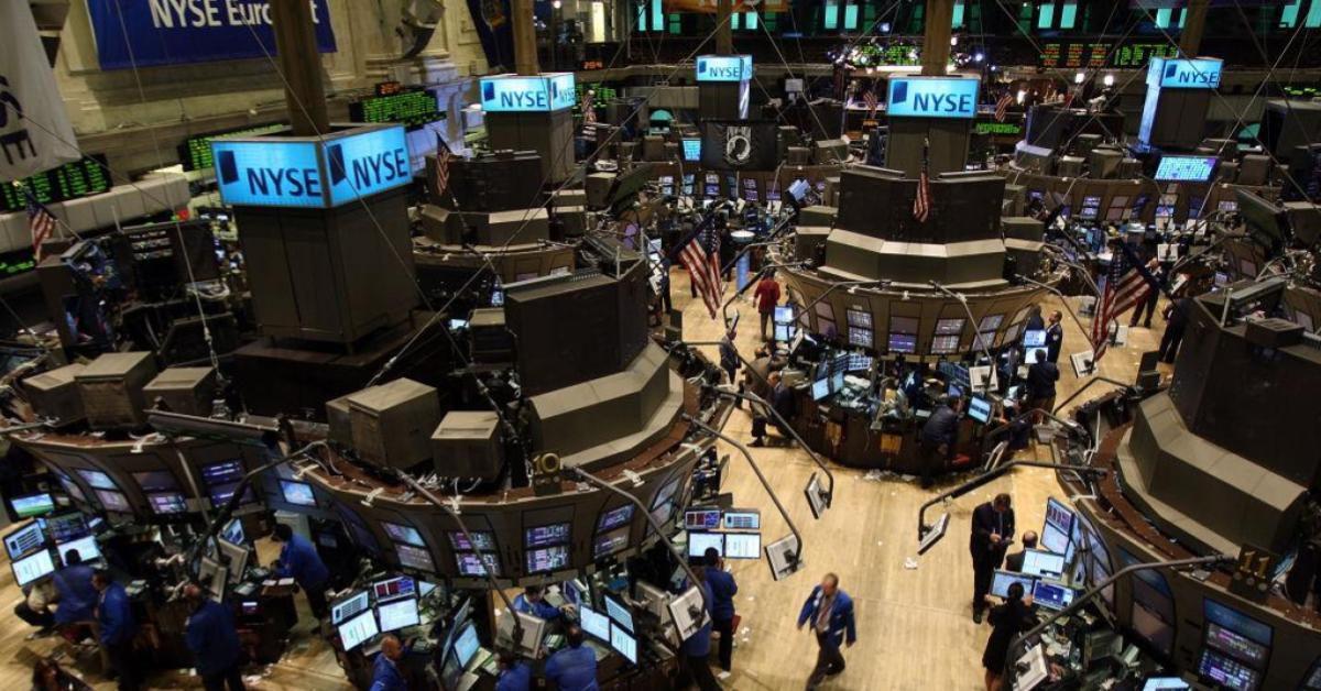 ชี้การค้าโลกโตต่ำสุดตั้งแต่ภาวะเศรษฐกิจถดถอย