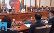 ผู้นำเกาหลีใต้สั่งเตรียมแผนรับมือแผ่นดินไหว
