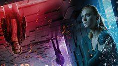 รีวิว Escape Room กักห้อง เกมโหด
