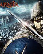 The Chronicles of Narnia : The Voyage of The Dawn Treader อภินิหารตํานานแห่งนาร์เนีย 3:ผจญภัยโพ้นทะเล