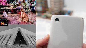 HONOR เผยข้อมูล View20 มาพร้อมกล้องความละเอียด 48 ล้านพิกเซล ชมภาพตัวอย่าง