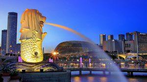 'สิงคโปร์' ครองแชมป์ค่าครองชีพแพงที่สุดในโลก 3 ปีซ้อน