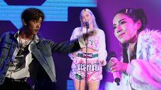 Spotify On Stage ครั้งแรกในประเทศไทย เต็มอิ่มสำหรับผู้รักในเสียงดนตรี!