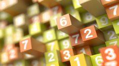 วิธีการดูความหมายของตัวเลขในวันเกิดที่ถูกต้อง โดย ริว จิตสัมผัส