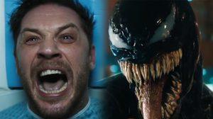 ผู้กำกับ Venom อธิบายความแตกต่างของหนัง ที่จะไม่เหมือนหนังซูเปอร์ฮีโร่เรื่องอื่น