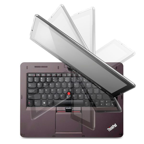 ThinkPad-Twist_1