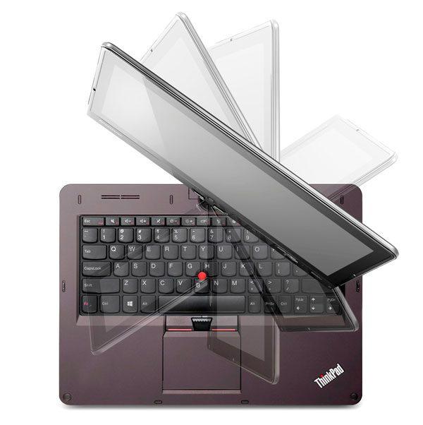 ThinkPad-Twist_1
