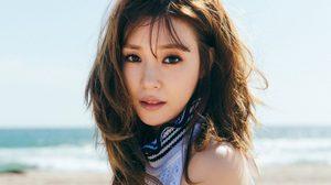 ต้านกระแสสังคมไม่ไหว! ทิฟฟานี่ Girls' Generation ออกจากรายการทีวี