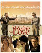 To Rome With Love รักกระจาย ใจกลางโรม