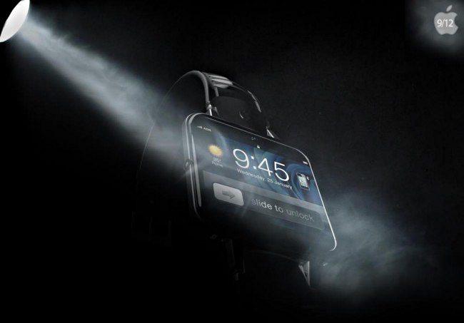 apple-iwatch-nick-650x0