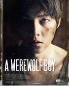 A Werewolf Boy วูฟบอย